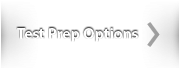 Header-prep-options